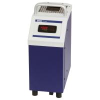 Модель CTD9100 Сухоблочный калибратор температуры