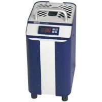 Модель CTD9100-ZERO Сухоблочный калибратор температуры