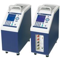 Модель CTD9300 Сухоблочные калибраторы температуры