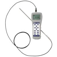 Модель CTH7000 Ручной термометр