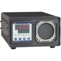 Модель CTI5000 Инфракрасный термометр