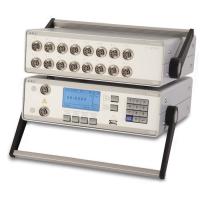 Модель CTR5000 Высокоточный термометр
