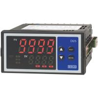 Модель DI25 Цифровой индикатор для монтажа в панель