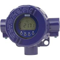 Модели DIH50, DIH52 Цифровой индикатор для токовой петли 4...20 мА с протоколом HART®