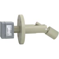 Модель HLS Поплавковый сигнализатор уровня