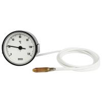 Модель IFC Термометр капиллярный