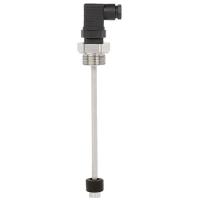 Модель RLS-1000 Магнитный поплавковый переключатель