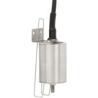 Модель RLS-5000 Трюмный поплавковый переключатель
