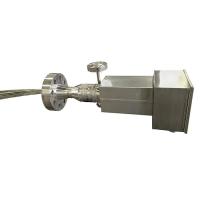 Модель TC96-R Многозонная термопара