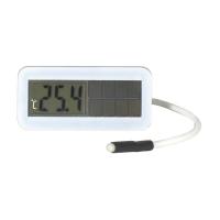 Модель TF-LCD Цифровой термометр с большим сроком службы