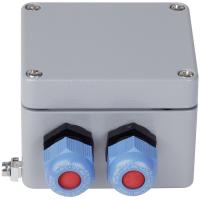 Модель TIF11 Корпус полевого исполнения для преобразователя температуры
