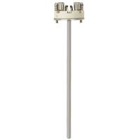 Модель TR10-A Измерительная вставка для термометра сопротивления