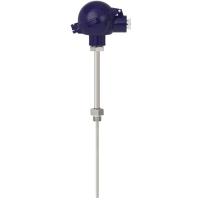 Модель TR10-B Термометр сопротивления
