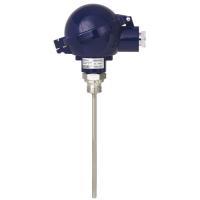 Модель TR10-H Термометр сопротивления