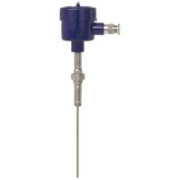 Модель TR10-L Термометр сопротивления