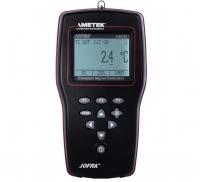 Калибратор сигналов термопар и термометров сопротивления CSC201-R